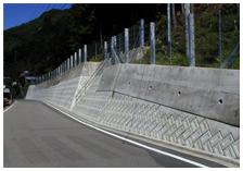 道路の整備
